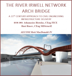 river-irwell-web