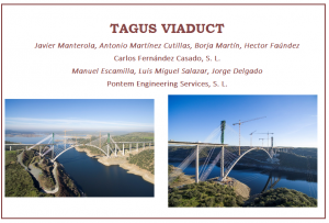tagus-pro-e-mosty-web